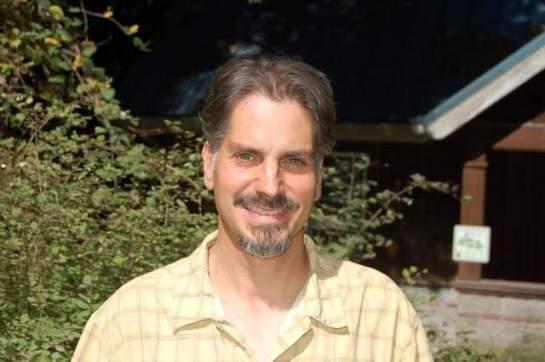 Joe Liebezeit avian conservation program manager with Audubon Society of Portland / Special to the Statesman Journal