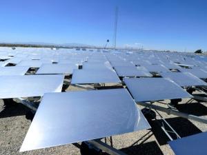 solar-plant-afp-640x480